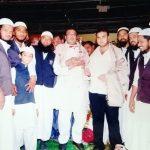 Facilitation Program to Ahmadullah Ex. MLA